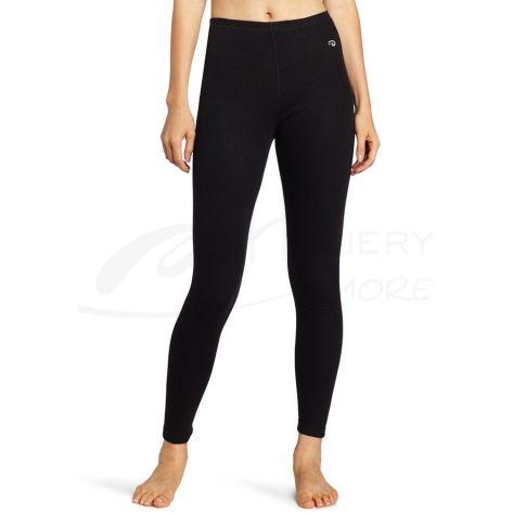 duofold thermals women hiking leggings