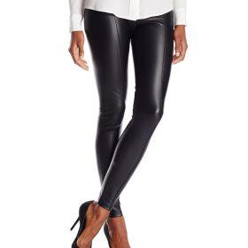 Lysse Women's High-Waist Vegan Legging