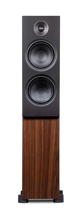 PSB Alpha T20 Tower Speaker