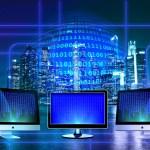 Best Free Domain Websites Characteristics