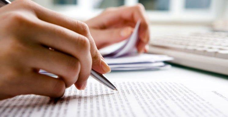 Contoh Proposal Penelitian dengan Konsep dan Susunan yang Benar