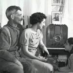 timishere1925