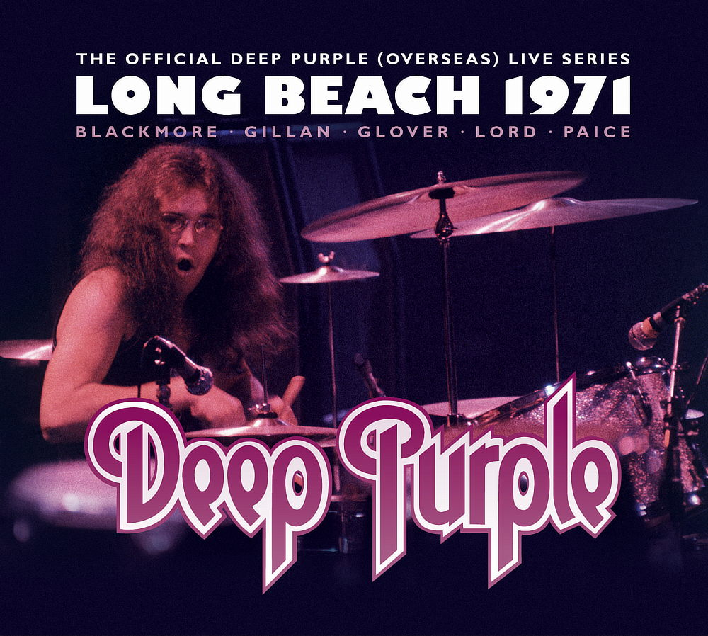 https://i1.wp.com/www.thehighwaystar.com/wp/wp-content/uploads/2015/01/Deep-Purple_Long-Beach-1971_Cover_hires_2.jpeg
