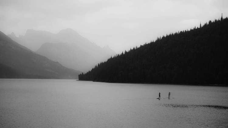 Waterton lake-Alberta-Canada-Credits Michael Olsen