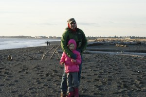 damon point, ocean shores