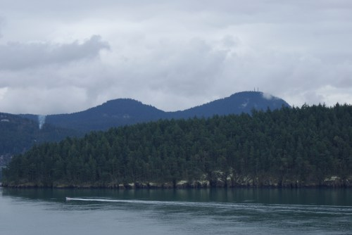 anacortes community forest lands, ACFL
