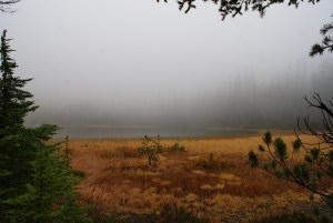 hikes for kids, fall hiking, cutthroat lake, north cascades