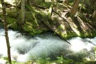 north cascades, hiking with kids, highway 20 hiking, summer