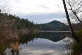 hikes for kids, winter hiking, anacortes, acfl,