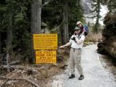 mountain loop highway, best hikes for kids, daddy hiking, toddler, mountain loop highway