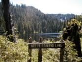 mountain loop highway, best hikes for kids, hiking,