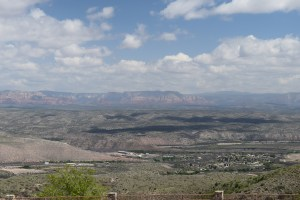 arizona, spring, history, northern arizona