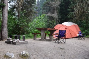 camping, glacier national park, big agnes tents, canada national parks