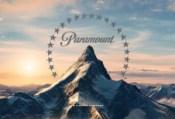 Paramount_Logo_2013_CH-opt-460x312