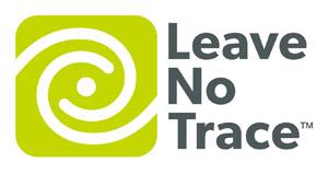 Leave-No-Trace_logo
