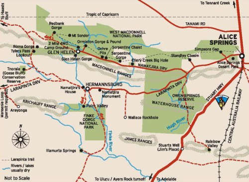 Western-MacDonnell-Ranges-Map-595