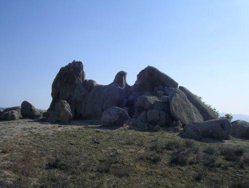 d-eagle-rock