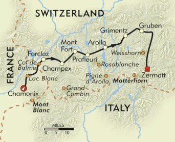 haute-route-map