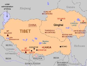 tibet_tour_map_img