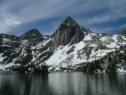y-rae-lakes