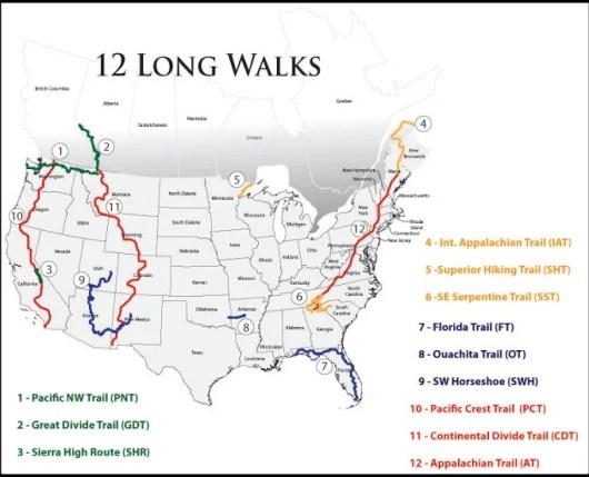 12-long-walks-overview