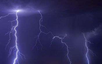 -lightning-wallpapers