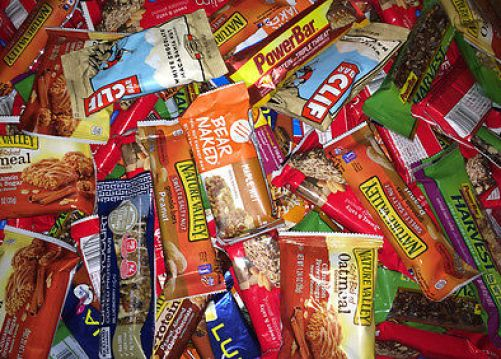 90-assorted-brand-energy-mix-nutrition-protein-bars-powerbar-nature-valley-3af4d40a06763f63a7705b10680e14ad-1