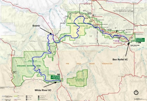 badlands-np-route-map-6