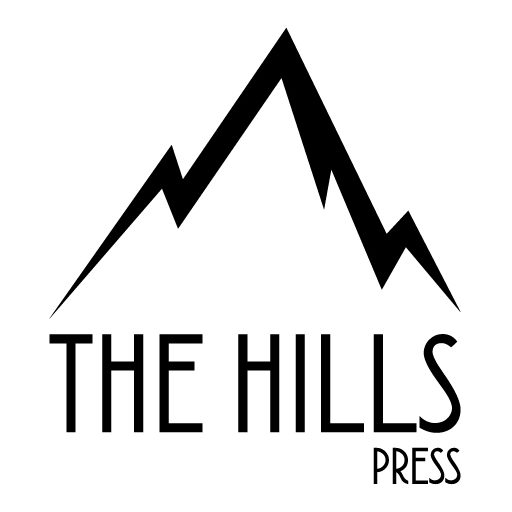 (c) Thehillspress.es