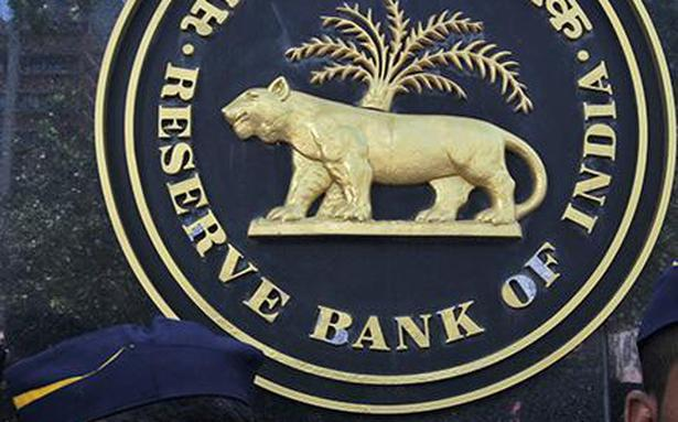 RBI sets norms for appointing bank auditors