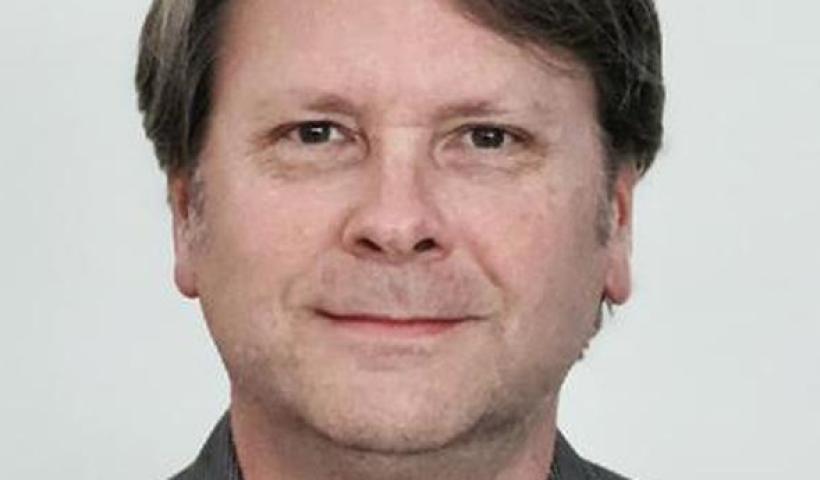 TVS Motor appoints Prentice as VP – Design