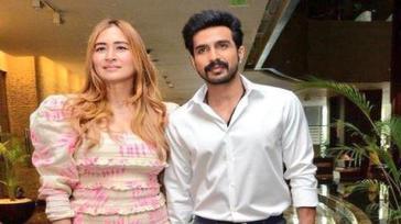 Vishnu Vishal and Jwala Gutta to get married