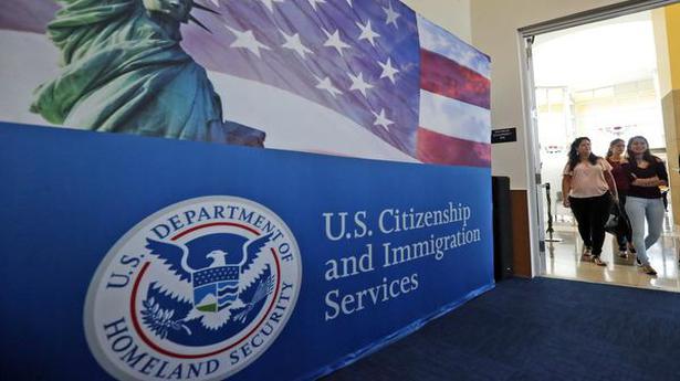 Seven businesses drop H-1B lawsuit against U.S. federal agency