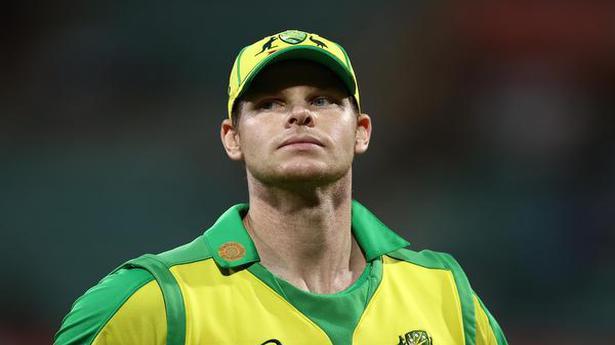 Interested in captaining Australia again: Steve Smith