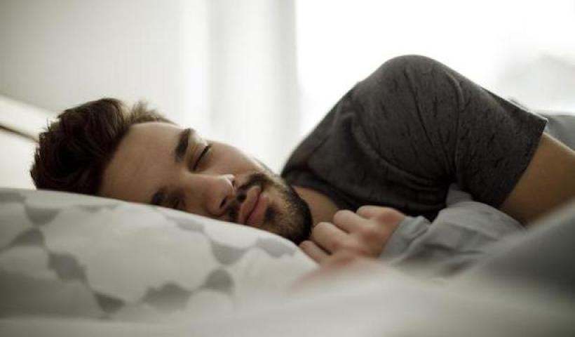 Have trouble sleeping? These sleep aids could help
