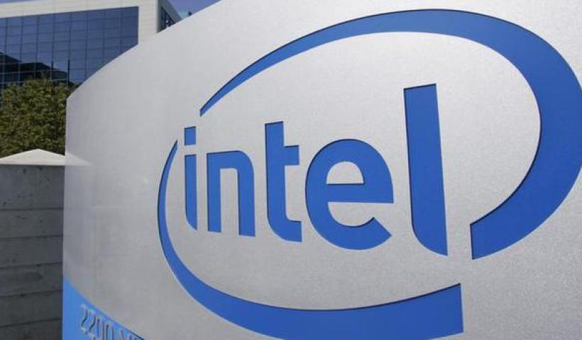 Intel has few good options as investor demands break-up