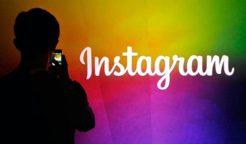 Explained   Why Instagram for kids is being criticised by lawmakers and child rights groups