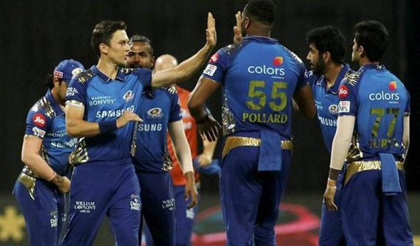 IPL 2020 | Little to separate as ambitious Delhi Capitals face mighty Mumbai Indians