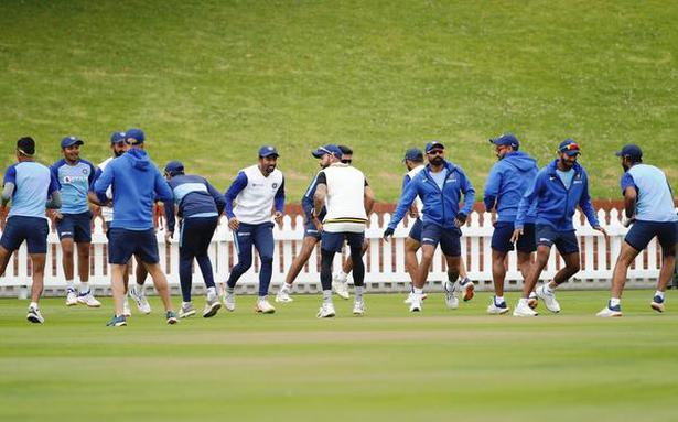 India vs. New Zealand | It could well be an engaging battle of attrition