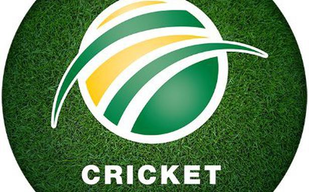 Cricket South Africa reaches agreement on new governance model