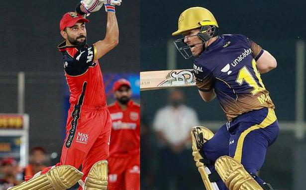 IPL 2021, KKR vs RCB | Out-of-sorts Knight Riders eye a desperate win