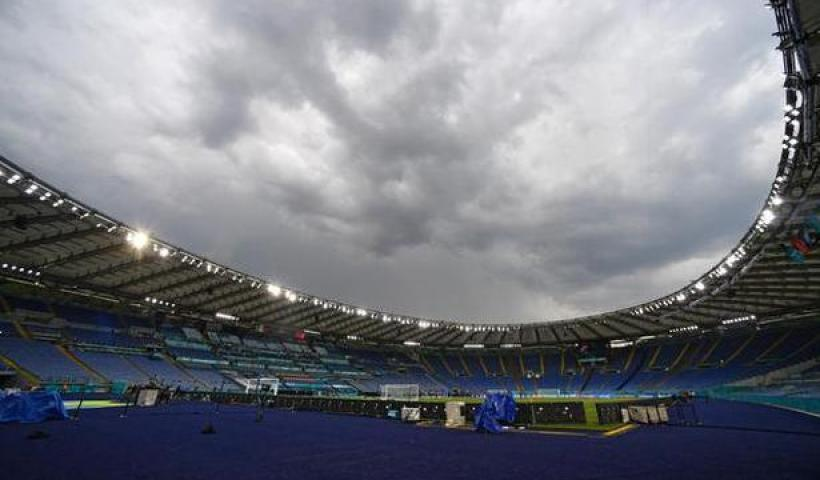 Euro 2020 | Italy and Turkey get ball rolling under COVID-19 cloud