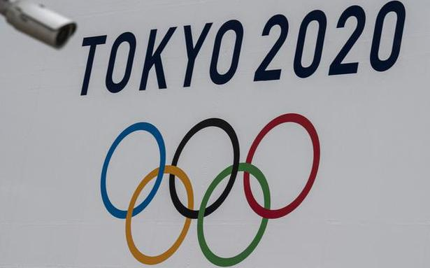 Tokyo Olympics   Sports Ministry not to send its delegation