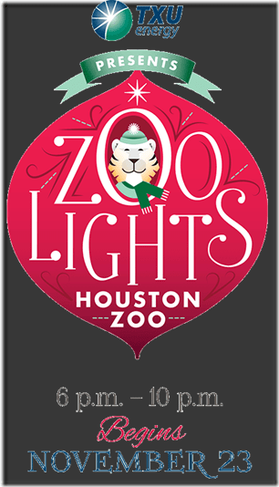 Zoo-Lights-logo-ornament