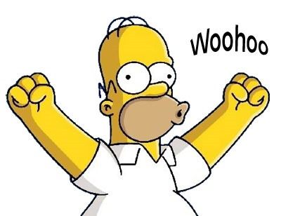 homer-woohoo.jpg?fit=400,308&ssl=1