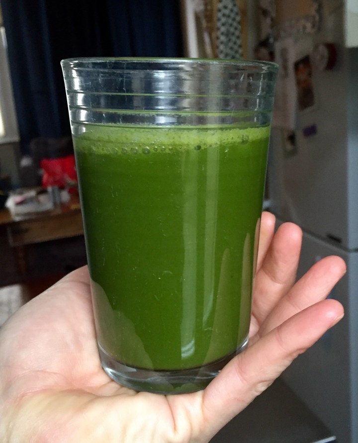 The sirtfood juice and diet learning patience im on a diet i dont normally diet but my weight has ballooned higher than ever in the past couple months and i decided it was time for a change forumfinder Choice Image