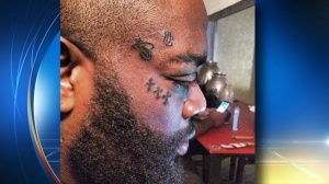 Rick-Ross-Heat-Tattoo