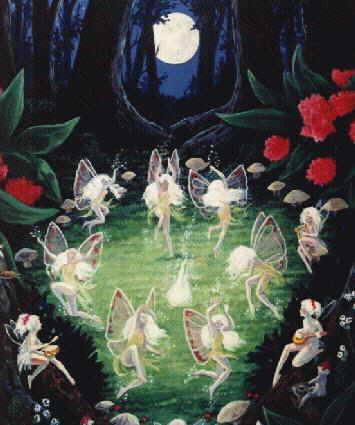 https://i1.wp.com/www.thehistoricalarchive.com/mythology/fairies.jpg