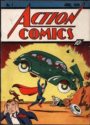 https://i1.wp.com/www.thehistoryblog.com/wp-content/uploads/2009/03/superman1.jpg