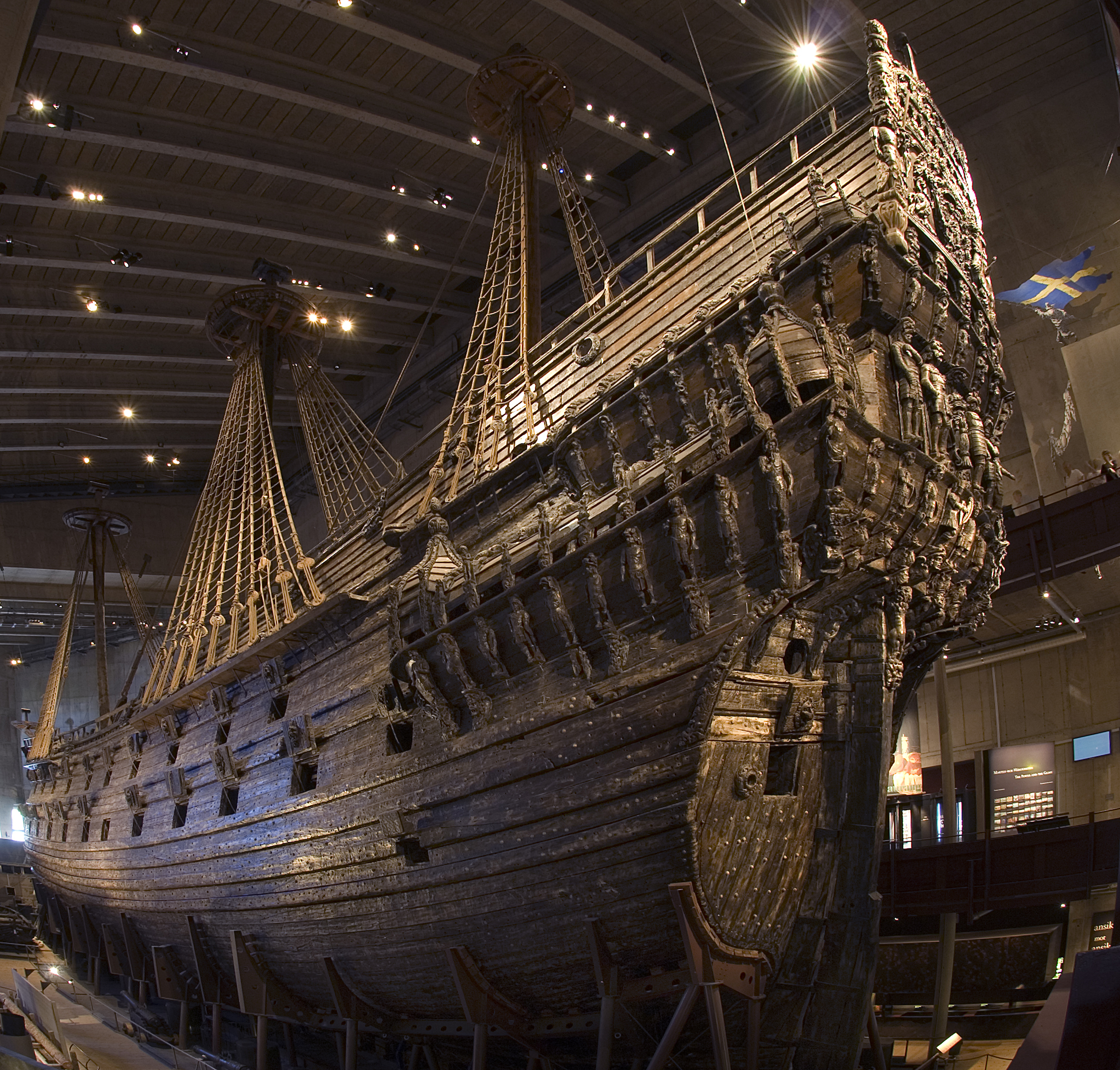https://i1.wp.com/www.thehistoryblog.com/wp-content/uploads/2014/10/The_Vasa_ship_-02-.jpg